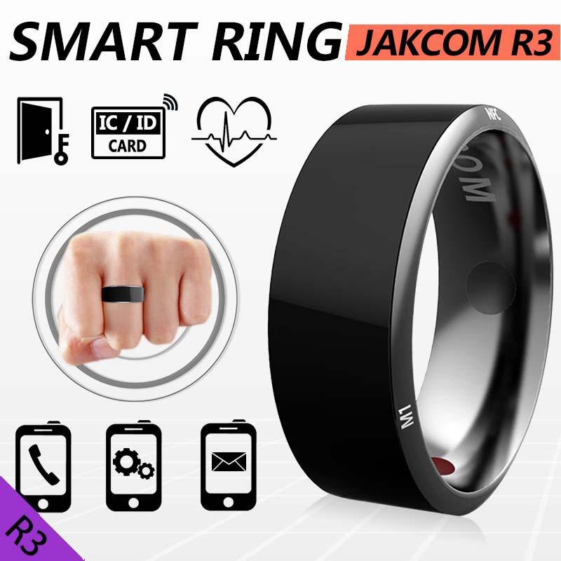 Jakcom Smart Ring R3 Hot Sale In Electronics Smart Home Controls As Telecomando Universale Broadlink Rm2 Rf Curtains Switch(China (Mainland))