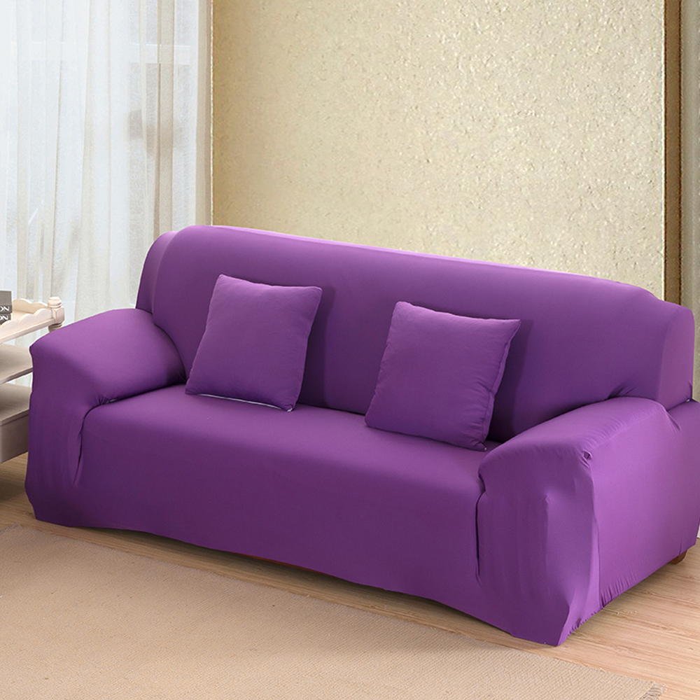 Popular Purple Loveseat Buy Cheap Purple Loveseat Lots From China Purple Loveseat Suppliers On