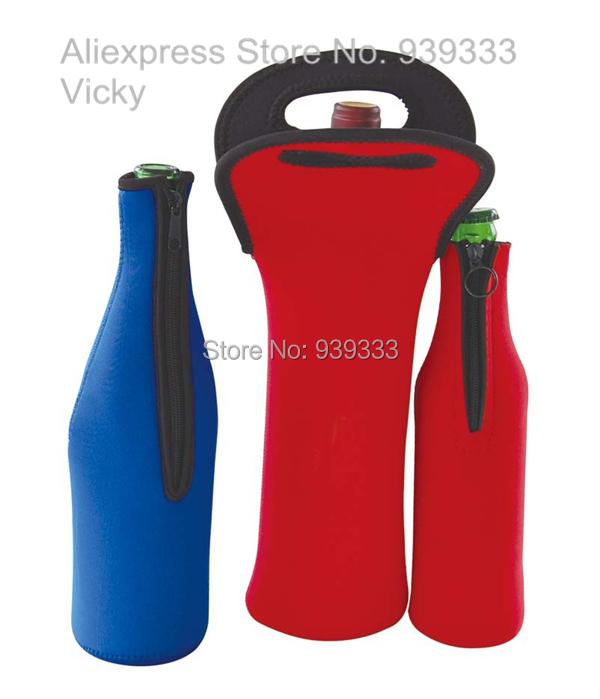 Wine Cooler Holder Cooler Holder Handbag