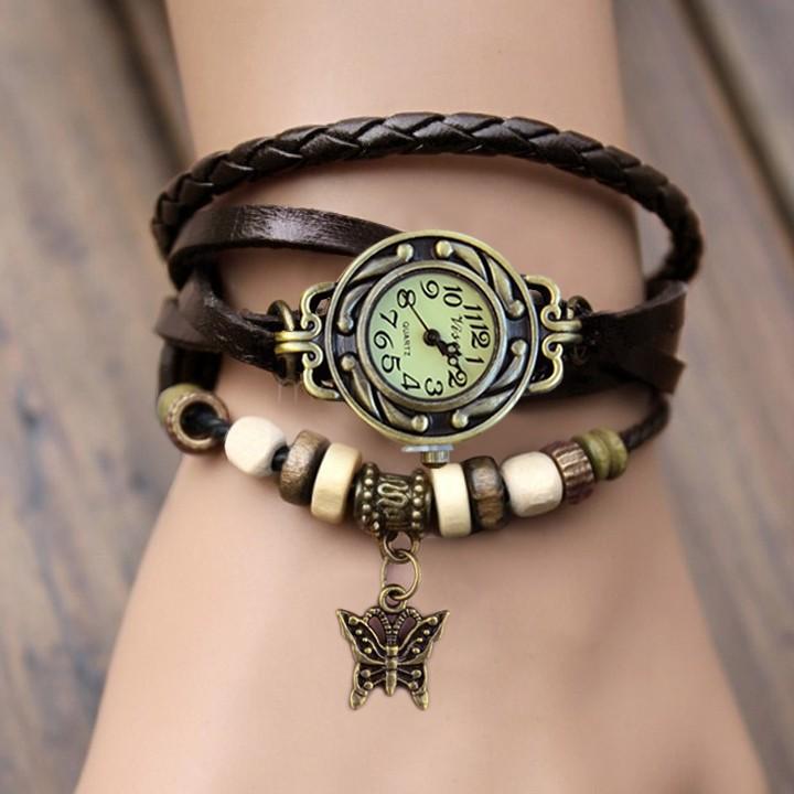 Bracelet Watches For Small Wrists Bracelet Wrist Watch Sv24