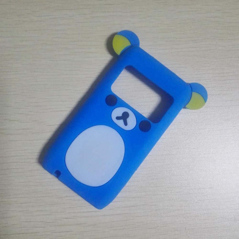 For nokia N8 mobile phone case for NOKIA N8 cover silica case protective shell soft cover(China (Mainland))