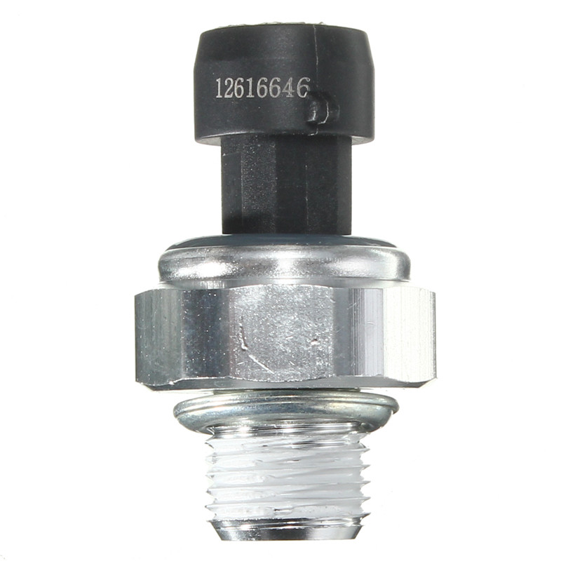 Top Selling High Quality Oil Pressure Sensor Switch For Buick For GM 12616646 D1846A<br><br>Aliexpress