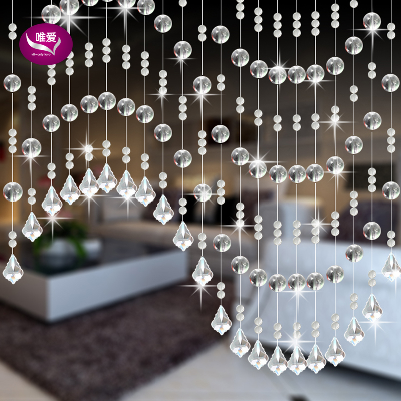 String Lights Divisoria : Cortinas Varanda popular-buscando e comprando fornecedores de sucesso de vendas da China em ...