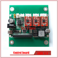 GRBL 0 9J USB port cnc engraving machine control board 3 axis control laser engraving machine