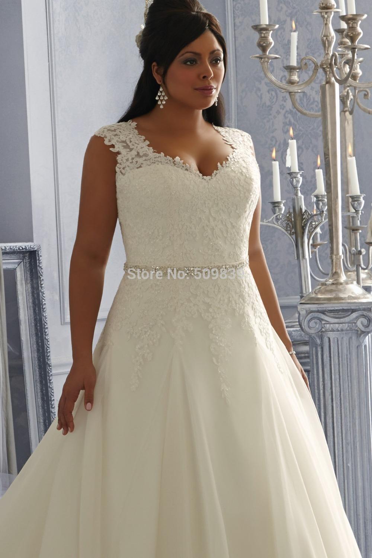 Plus Size Purple Wedding Dresses. Plus Size Ball Gown Vintage Long ...