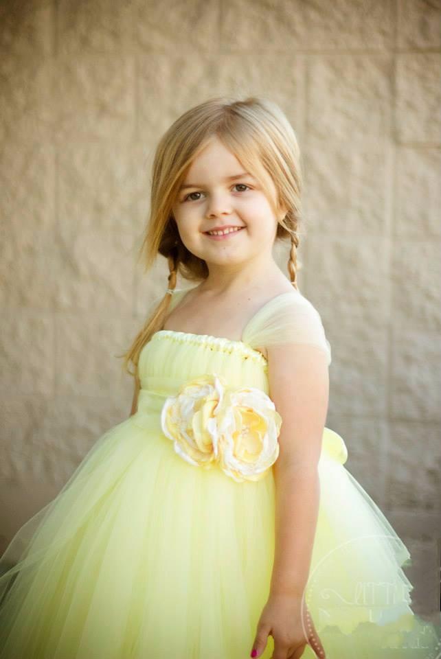 Скидки на Детская одежда, Лето, новый Европейская версия Девушки одежда платье Принцессы Пачки Ручной пользовательский Марлевые Сетки Костюм