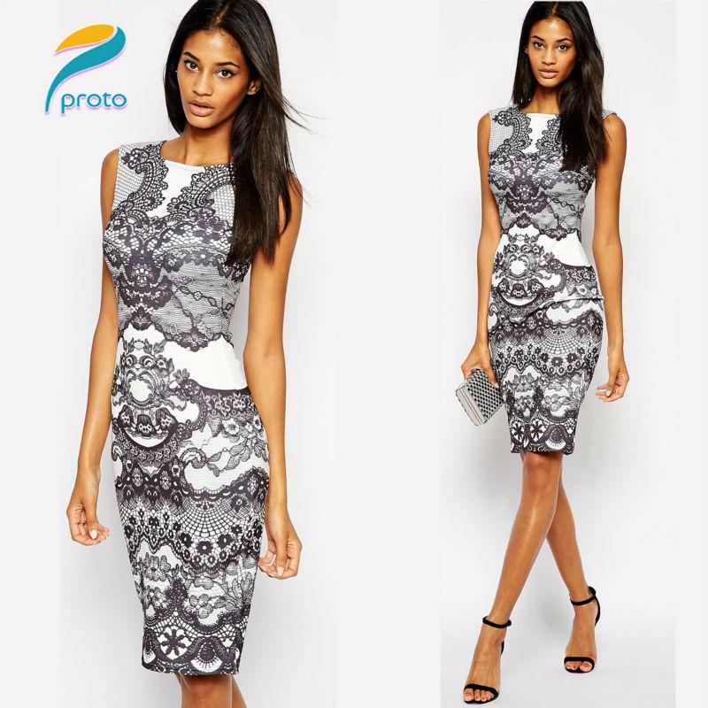 Женское платье No brand 2015 Celeb Shift Vestidos Femininos HW0262 женское платье livagirl 2015 vestidos femininos p310s499