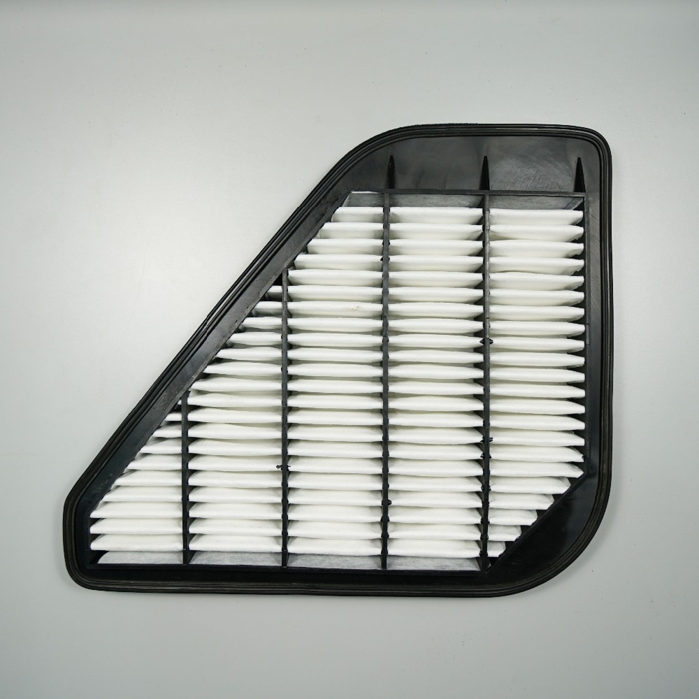 Popular saturn outlook buy cheap saturn outlook lots from for 2009 saturn vue cabin air filter