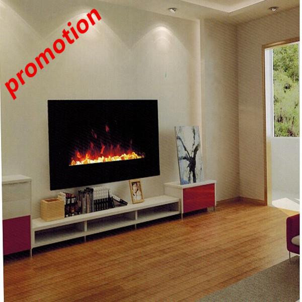 Popular Mounted Fireplace Screens-Buy Cheap Mounted Fireplace ...