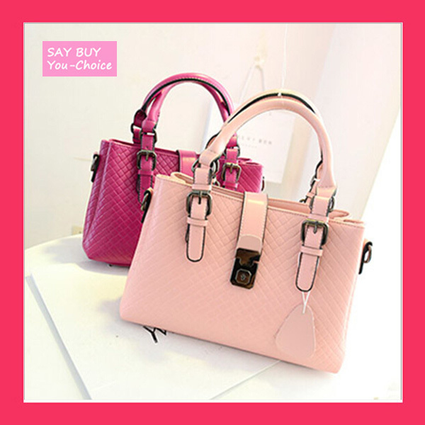 Promotion 2014 new Arrival Fashion Vintage Genuine Leather handbags For women Womens shoulder bags Messenger bags Bus Shopping<br><br>Aliexpress