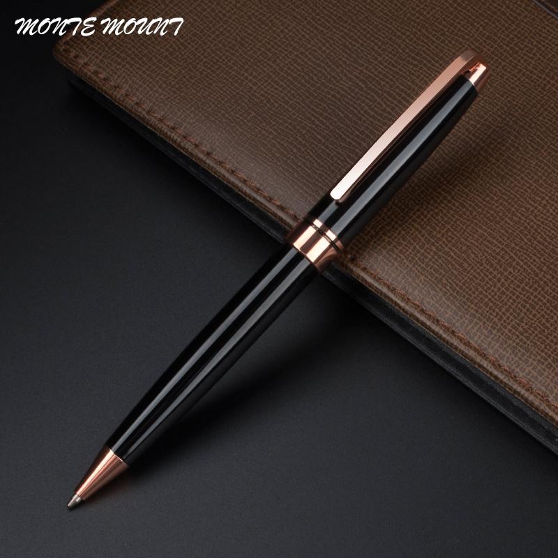 Achetez en gros stylo contemporain en ligne des grossistes stylo contemporain chinois Decoration noir or luxe classe
