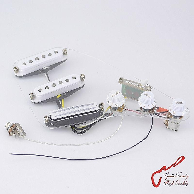 aliexpress com   buy high quality guitarfamily wiring