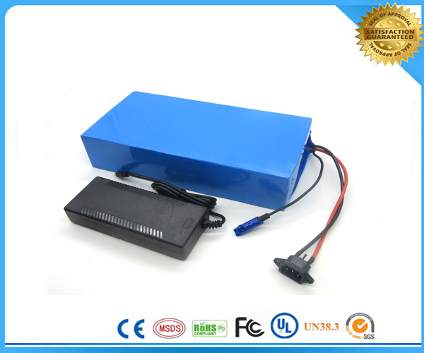 Здесь можно купить  60V 25AH Lithium Battery Electric Bicycle Scooter 60V 200 to 1800w Battery Lithium-ion ebike battery pack with BMS ,charger 60V 25AH Lithium Battery Electric Bicycle Scooter 60V 200 to 1800w Battery Lithium-ion ebike battery pack with BMS ,charger Спорт и развлечения