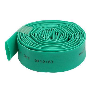 Электроизоляционный материал 3 12 Dia
