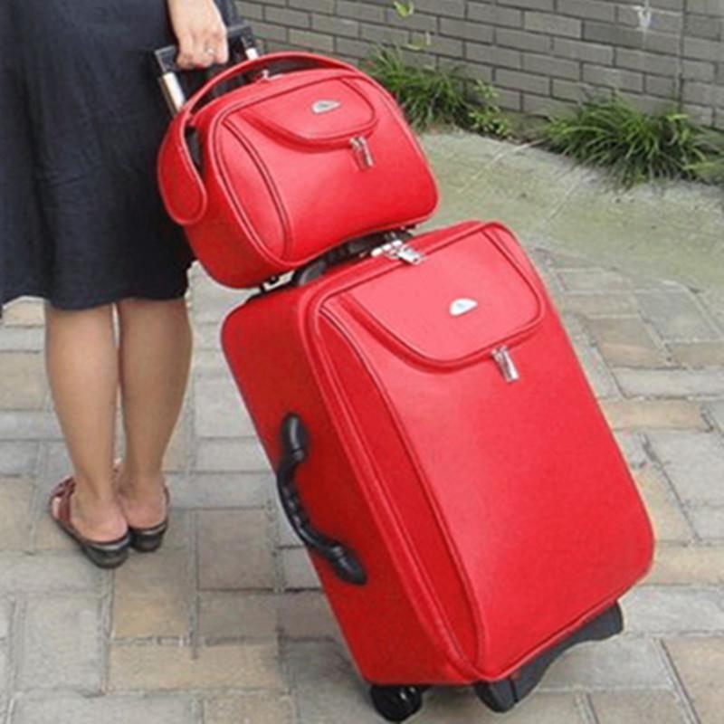 Новая коллекция сумок в пан чемодан