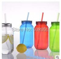 780ML Sport Plastic Fruit Juice Infuser Water Bottle Flip Lid Sippy bottle  Outdoor sport  My bottle
