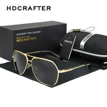Fashionable Metal Sunglasses Men Reflective Sports Sun Glasses Outdoors Square Eyewear Gafas De Sol(China (Mainland))