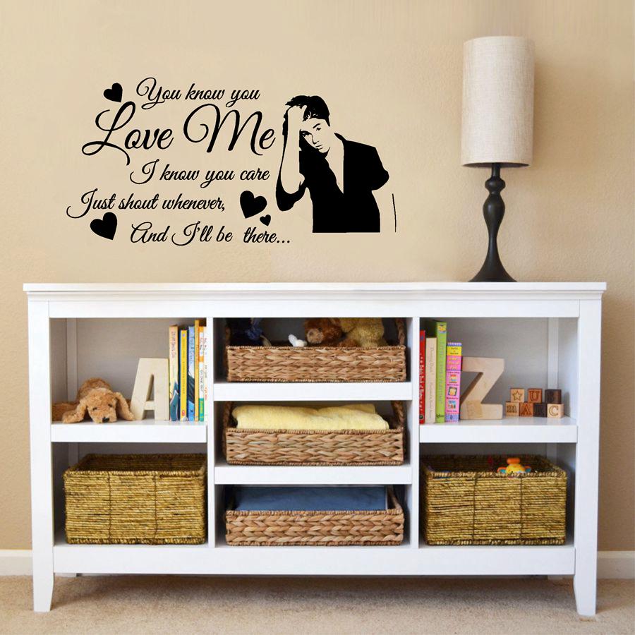 Vergelijk prijzen op famous love art online winkelen kopen lage prijs famous love art bij - Decoratie slaapkamer meisje ...