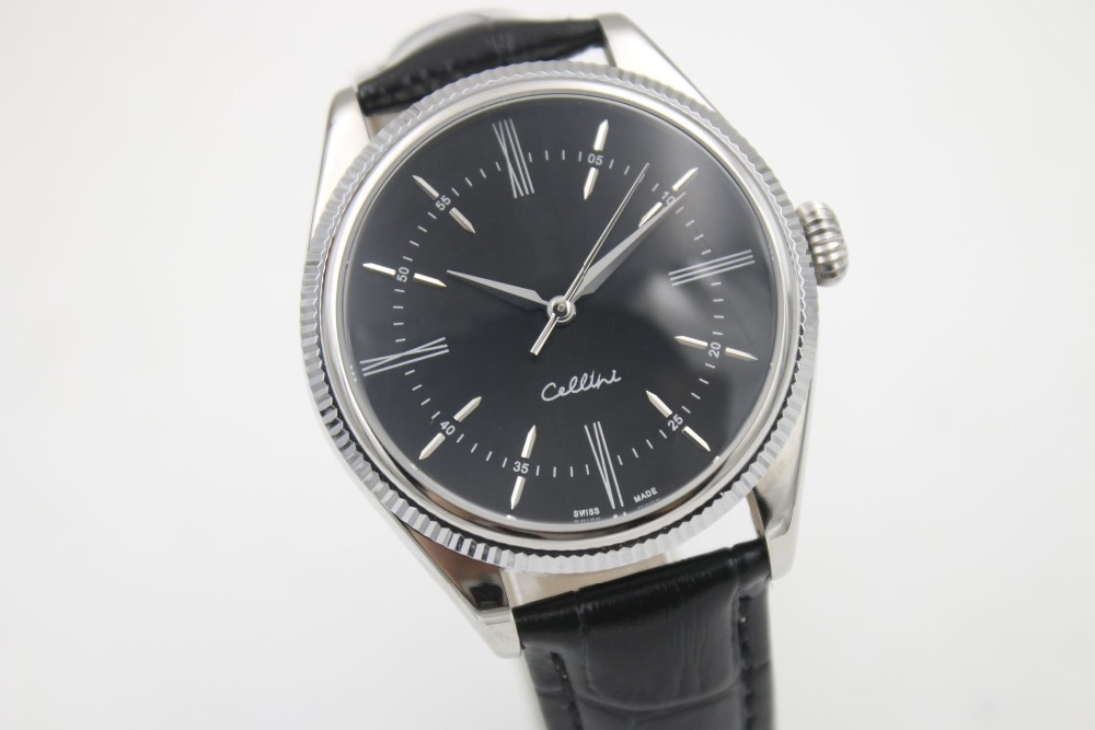 new arrivals s automatic mechanical casual
