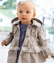 popular jacket children