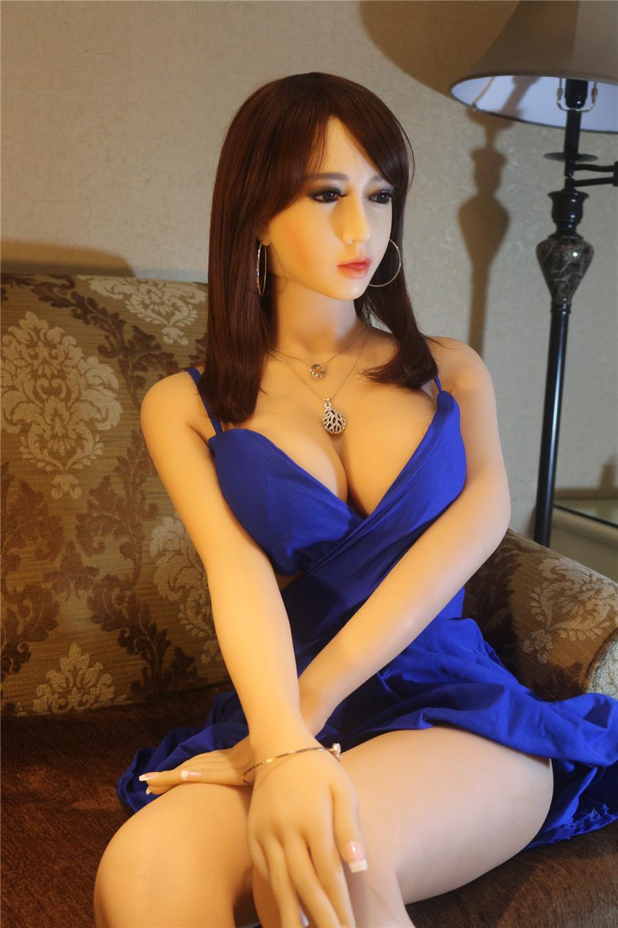 Продажа сетка на все тело для девушек интернет интим магазин 25 фотография
