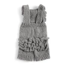 2016 Summer Baby Overalls Clothing New Brand Crochet Newborn Boy Shorts Hand Knitted Infant Girl Pants Candy Color Ok0409(China (Mainland))