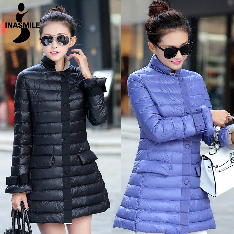 Женские пуховики, Куртки Others  SWXZ00206 женские куртки