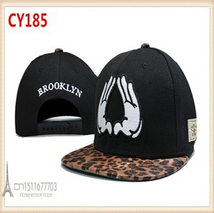 CY185