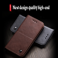Elephone P8000 case Unique beautiful high-grade quality flip leather  phone back cover 5.5'For Elephone P8000 case()