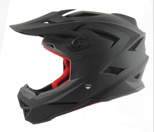 cross helmet THH off road helmet motocicleta Motobiker Classic bicycle MTB DH racing helmet motocross downhill bike helmet MOTO(China (Mainland))