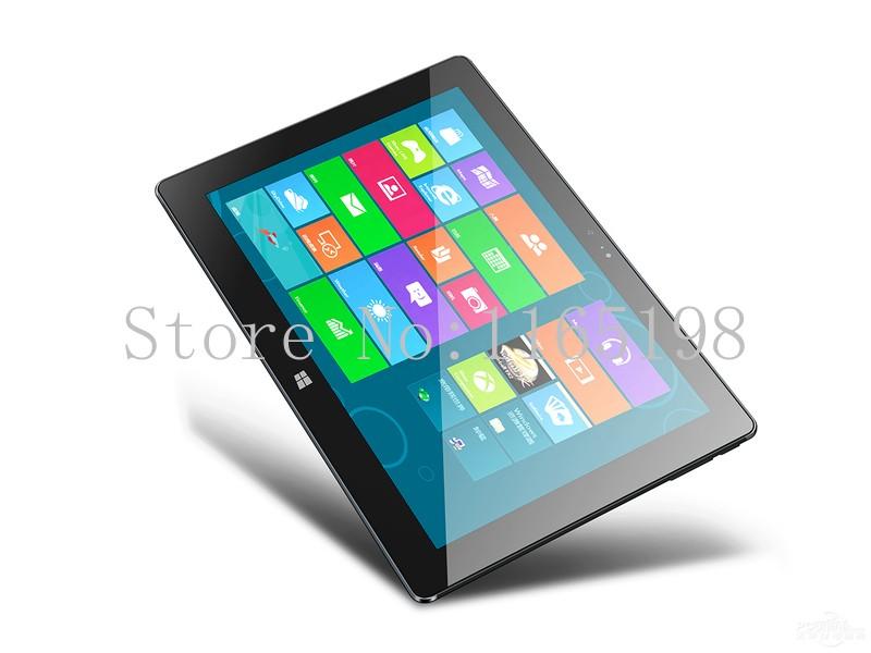 Hot windows 8 tablet Intel Atom Z3735F IPS Tablet PC 2G/32GB HDMI Dual Cameras G Sensor OTG(China (Mainland))