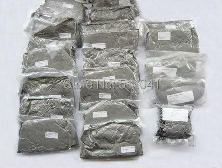 high purity  99.99% tantalum powder Paypal is available<br><br>Aliexpress