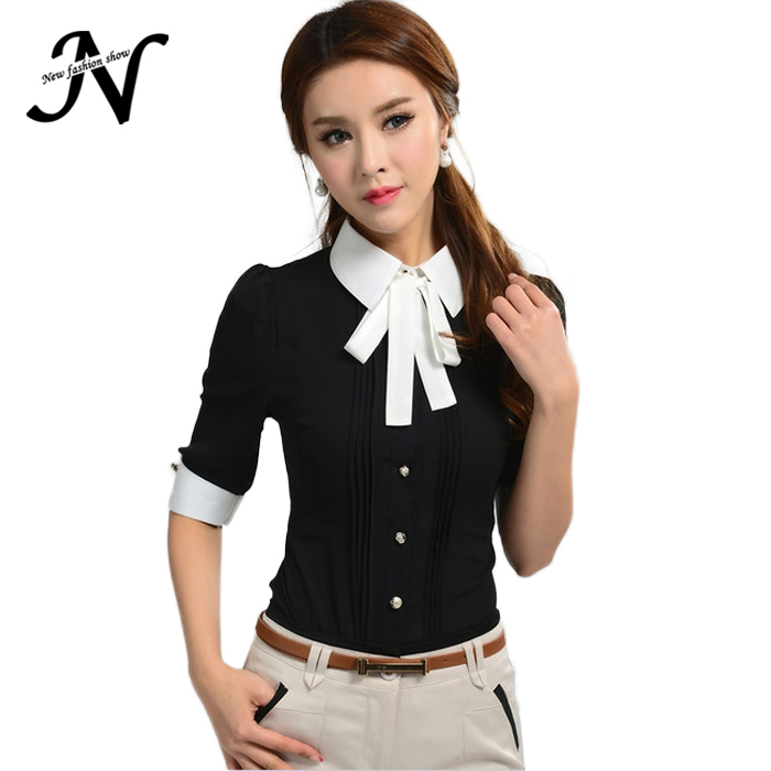Get huge discount on women office wear collection! Choose women trendy clothing from online fashion apparels like, Sleeveless Shirts, Palazzos, Dresses, Tops, Tunics and Skirts for Formal teraisompcz8d.ga Shipping, Eligible for teraisompcz8d.ga teraisompcz8d.ga shopping.