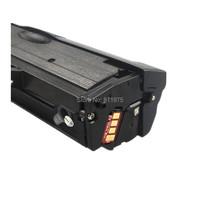 Картридж для принтера Bloom D101 MLT/D101s Samsung MLt/D101s ML /2165 2160 2166W SCX 3400 3401 3405F 3405Fw 3407 SF /760 SF761 SF /761