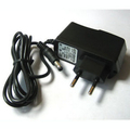 12V 1A DC Switch Power Supply Adapter for CCTV Camera
