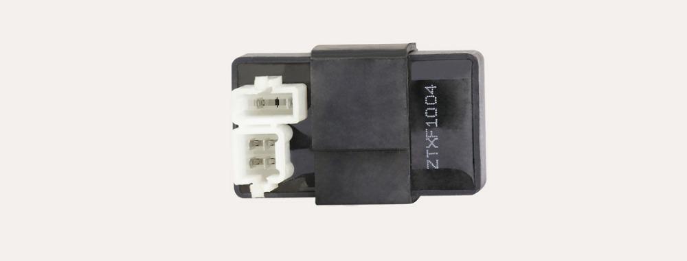 gy6 150cc moteur cdi jinling pi ces vtt dans pi ces d tach es et accessoires pour atv de. Black Bedroom Furniture Sets. Home Design Ideas
