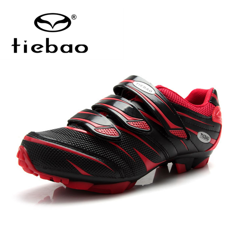 Tieba Cycling sport Breathable Athletic Cycling Shoes Road Racing MTB TPU Soles Mountain biking shoes PVC Soles Free Shipping<br><br>Aliexpress