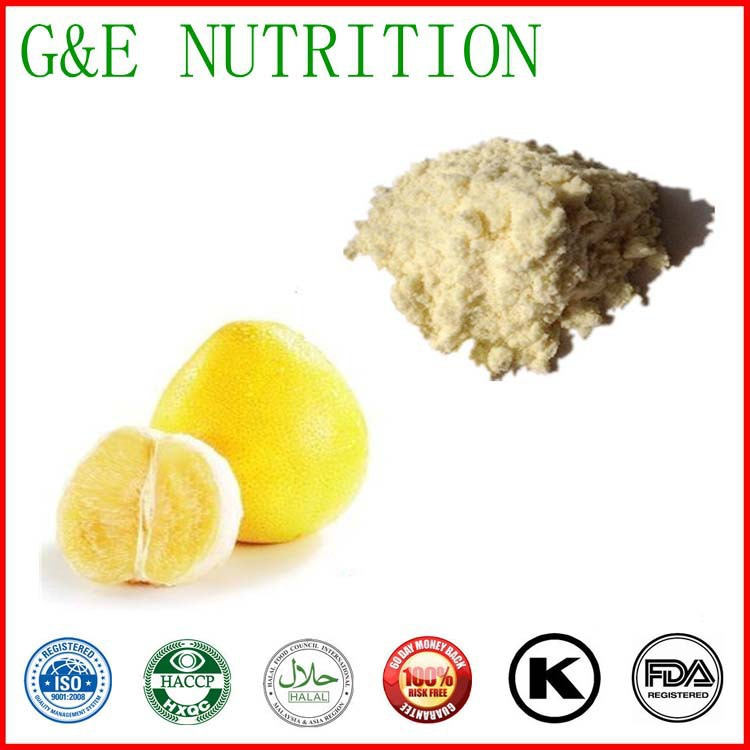 grapefruit seed extract/organic grapefruit seed extract/grapefruit seed extract powder