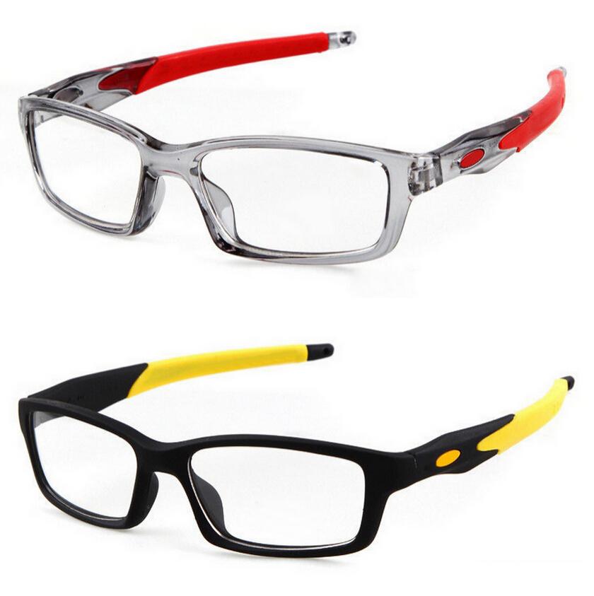 Fashion Oak Sunglasses Bicycle Glasses Riding Radarlock Path Men Oculos De Sol Coating Gafas Okl Sports Cycling Sun Glasses(China (Mainland))