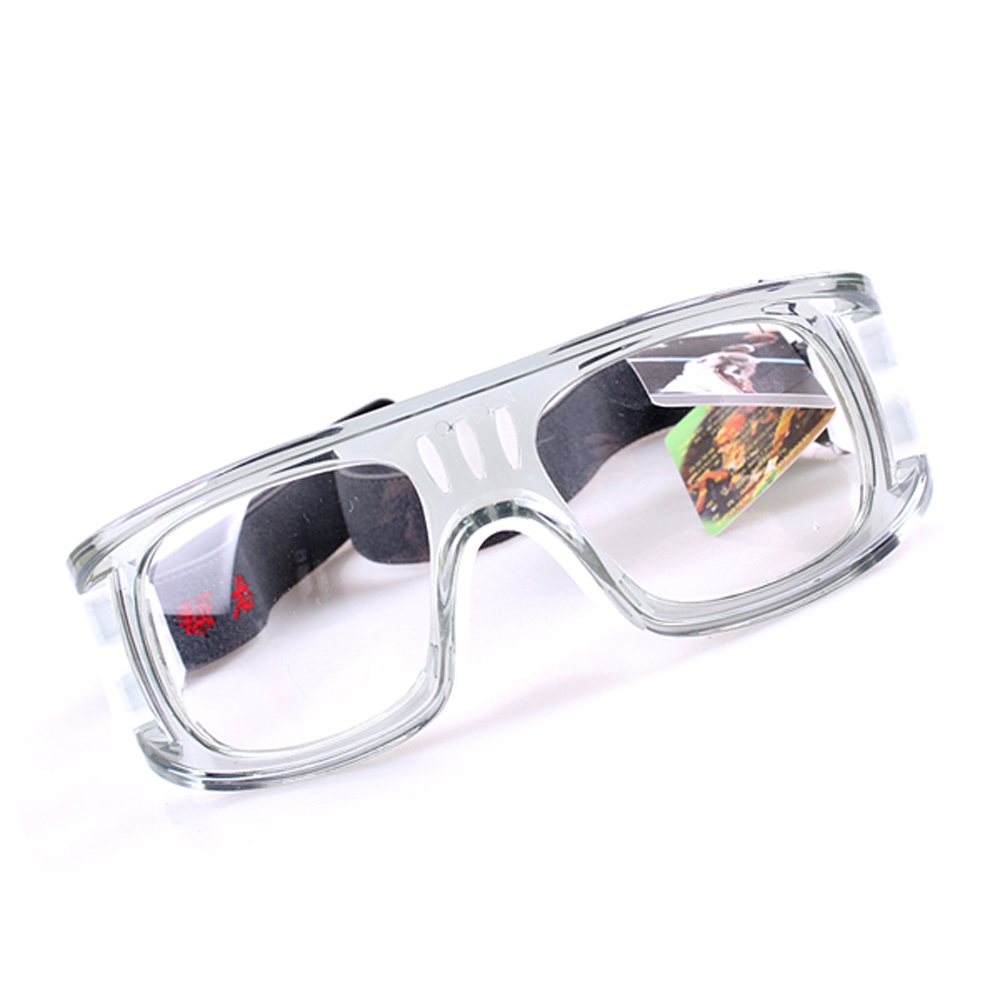 Brand Pro New Fashion Silicone band Outdoor Sport Glasses Men Women Cycling Basketball Football Protective Eyewear 6 Colors Belt<br><br>Aliexpress