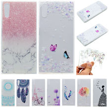 "Buy High Soft TPU Phone Case Lenovo A6010 Plus & A6000 & Lenovo Lemon K3 K30-T Cover Skin 5.0"" K 3 6000 6010 Coque for $1.38 in AliExpress store"