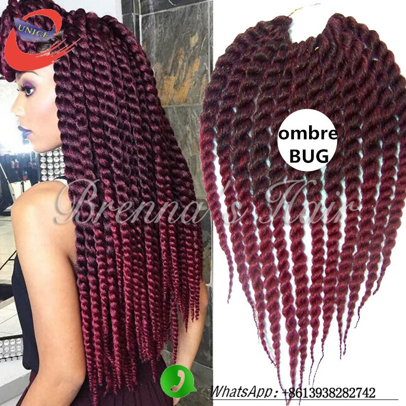 "Best human braiding hair bulk! havana twist crochet braids 24"" gray crochet twist hair extensions synthetic braiding hair"