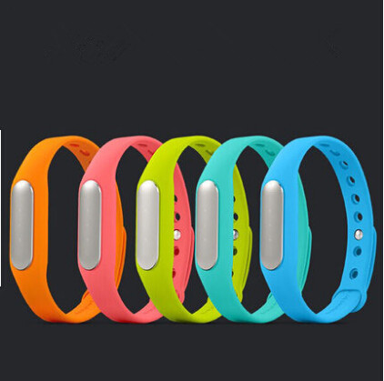 Details on gps fitness tracker watches