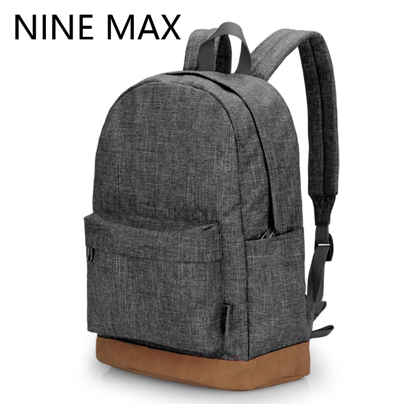 2016 New Design Colourful High Quality Durable Fashion Backpack Women Mochila Bag for Travel Backpacks School Backpack for Girls(China (Mainland))