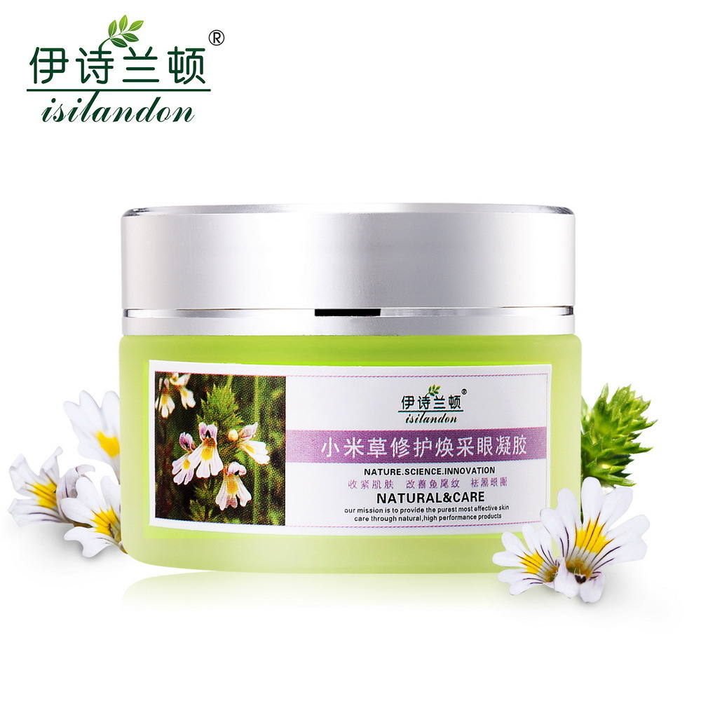 New Arrival Iraqi poetry Renton Euphrasia moisturizing cream 30g fine lines and wrinkles to dark circles bags authentic<br><br>Aliexpress