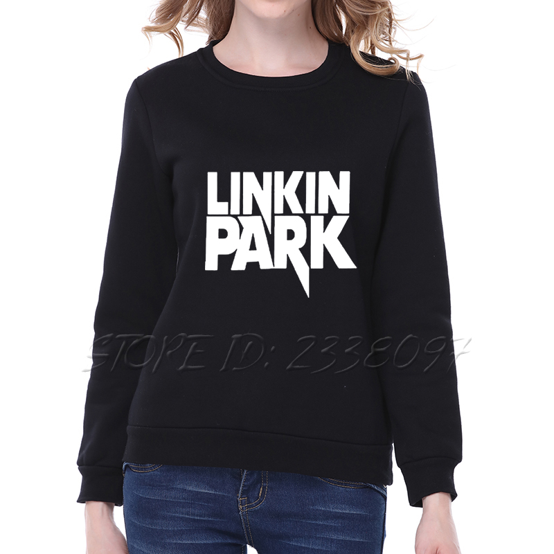 online buy wholesale linkin park white pullover from china. Black Bedroom Furniture Sets. Home Design Ideas