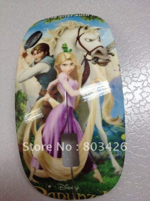 JETYOUNG Blank Water Transfer printing Film - Hydro Graphic Printing Film - 1 roll size 1.27*200m