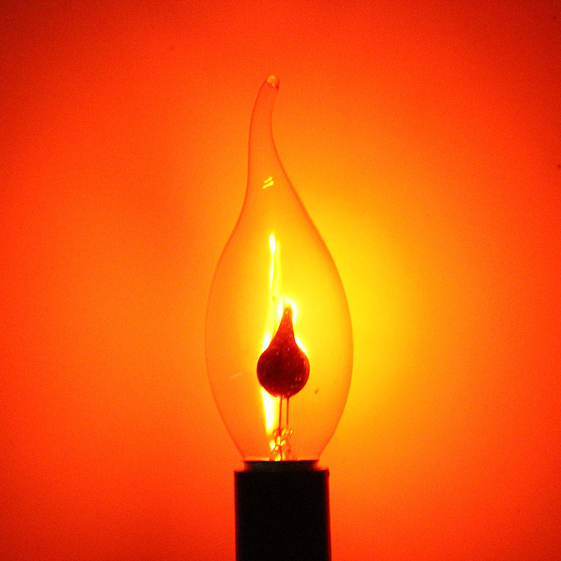 Red flame lamp werbeaktion shop für werbeaktion red flame lamp bei ...