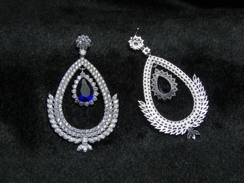 online diamond jewellery shopping In India