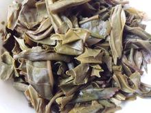 Chinese pu er tea Yunnan Pu er tea in 2011 manufacturing eco organic tea good aroma